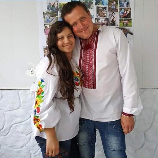 Вавшко Юрій